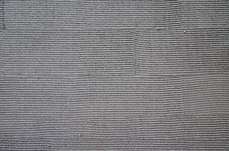 gray: Gray walls