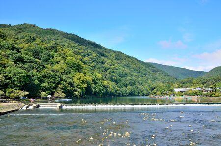 Kyoto Katsura