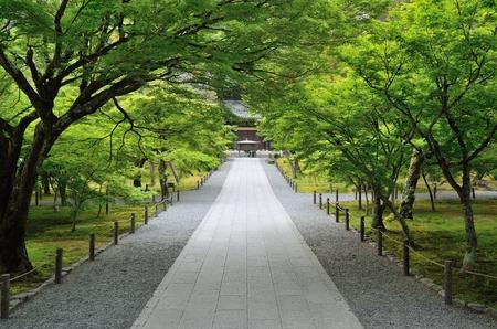 sanctum: Nanzen-JI