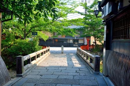 shirakawa: Kyoto Gion Shirakawa