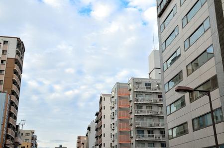 Apartment 스톡 콘텐츠