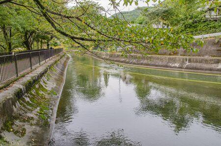 Kyoto Yamashina sosui