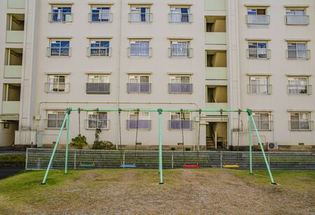 Estates 스톡 콘텐츠 - 145135560
