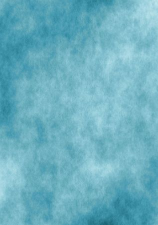 Simple Light Blue Paper Suitable For Background Wallpaper Texture Of Designs Stock Photo Jpg 317x450