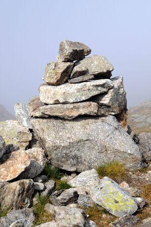 Stone   Stock Photo - 4822123