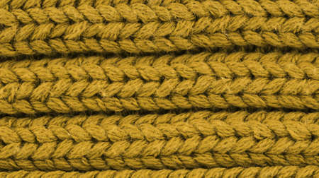 raspy: Knitted wool with interesting pattern