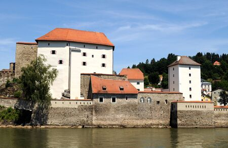 Passau  photo