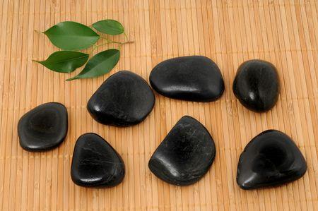 lastone therapy: Stones for a lastone therapy