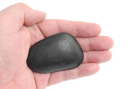lastone therapy: Stone for a lastone therapy