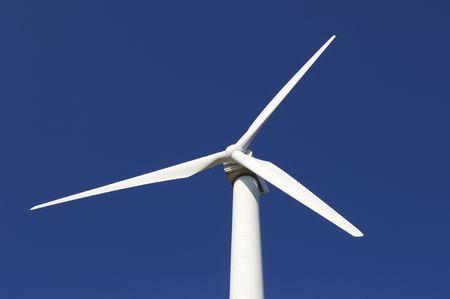 maschine: Energy Stock Photo