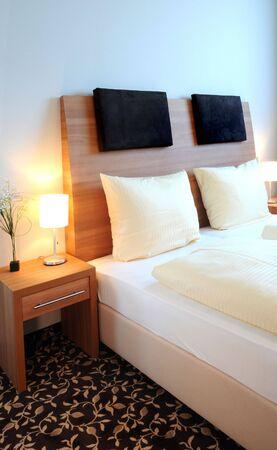 Luxury hotel furniture