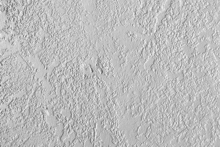 Cement texture background. Stock Photo