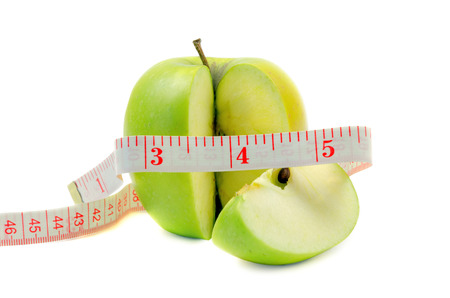 pledge: apple health pledge