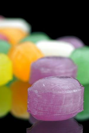 shoppe: Sweet fruit candy