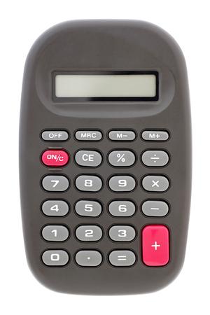 computations: Calculator