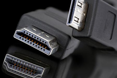 hdmi: Hdmi cable