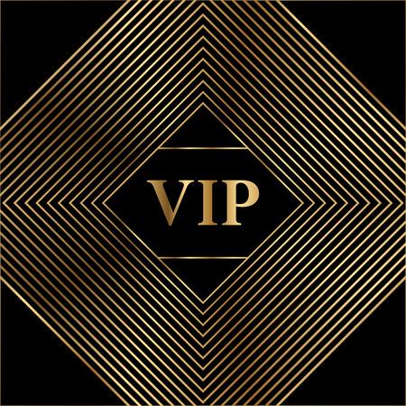 diseño de la cubierta MÍNIMO DE ORO. Excelente modelo de portada para la promoción, tarjeta de visita, belleza, moda, restaurante, invitación, negocios, discotecas y tarjetas de regalo