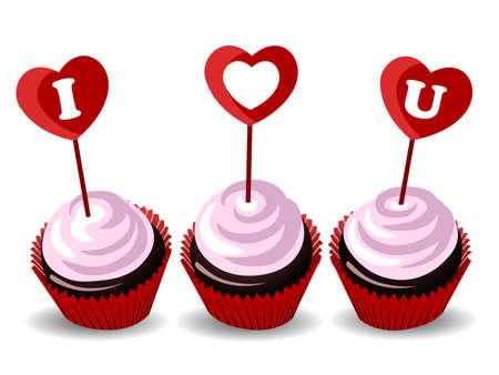 days: valentine days