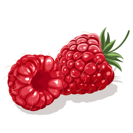 juisy raspberry