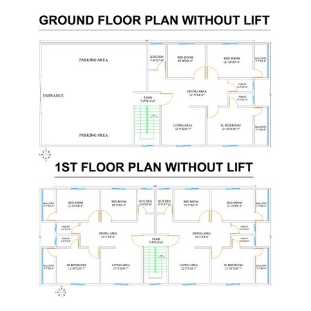 Autocad 2d room plan, CAD room plan, autocad 2d, room plan, floor plan, autocad design, 2d room plan, house plan, house design, 2d design