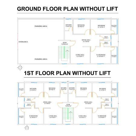 Autocad 2d room plan, CAD room plan, autocad 2d, room plan, floor plan, autocad design, 2d room plan, house plan, house design, 2d design