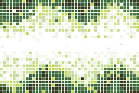 Colorful mosaic background Stock Photo - 4667436