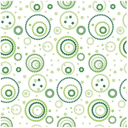 Seamless pattern  photo