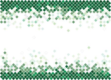 Mosaic background Stock Photo - 4699089
