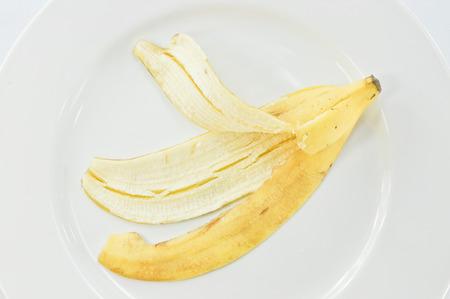 banana cover photo