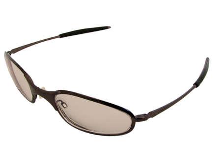 sunnies: glasses