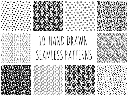 Big Collection Of Patterns Trendy Patterns Cute Patterns Stunning Cute Patterns