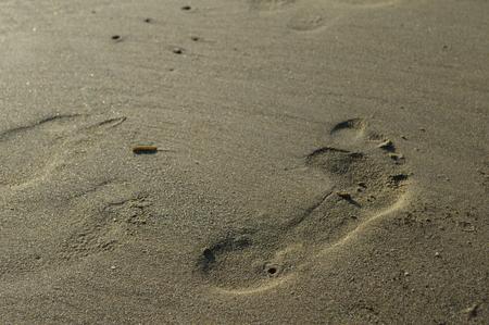 onward: hacia delante para relajarse y pasar a la mar Foto de archivo