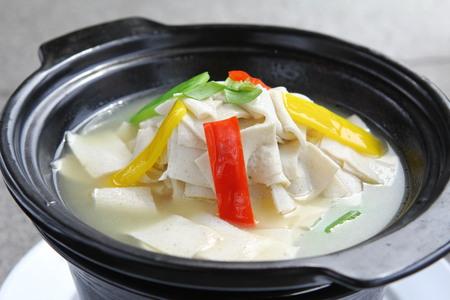 casserole: Casserole meal