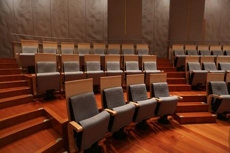 concert hall: Concert Hall Editorial