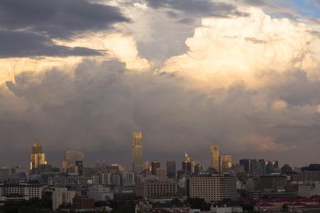 beijing: Beijing scenery  Editorial