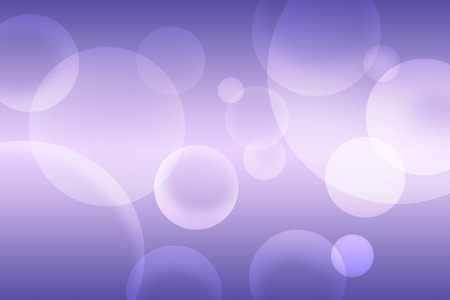 photoshop: Colour Background And Texture, design by photoshop.