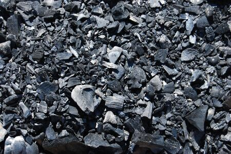 coal; black; background; texture; macro; close-up; geology