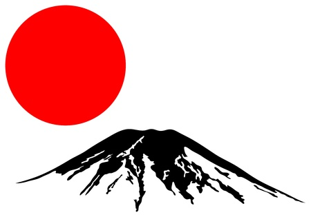 fuji: Japanese
