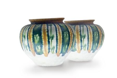 tang: Ancient Chinese Pottery, Tang Dynasty, Tang Dynasty