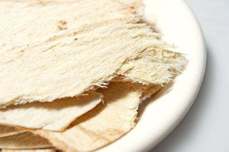 Chinese herbs, health care, herbs Astragalus Stock Photo - 14019698