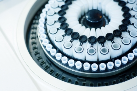 Urine analysis instruments, medical equipment