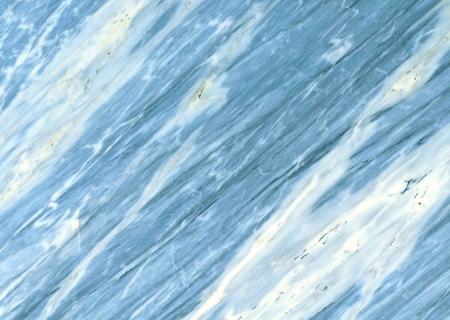 Marble Material Фото со стока - 26360569