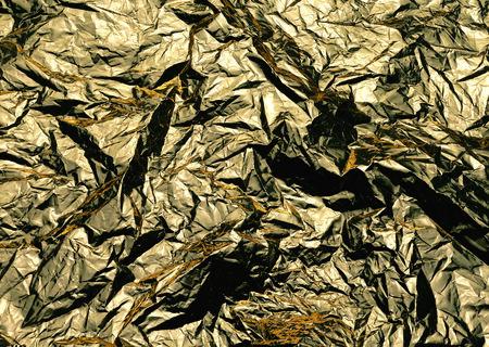 permutations: Steel texture