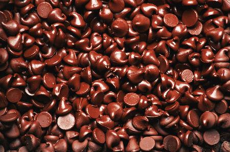 permutations: Chocolate, design material