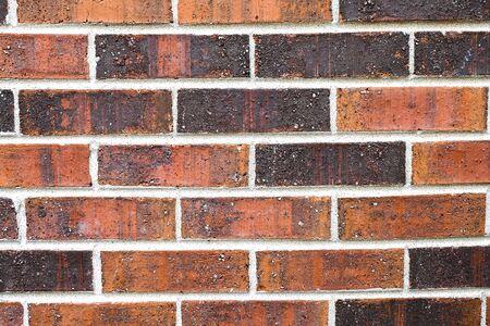 brick texture Stock fotó