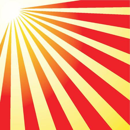 sol naciente: Sol Naciente
