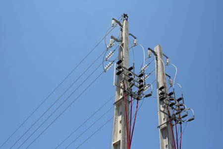powerline: Power-line
