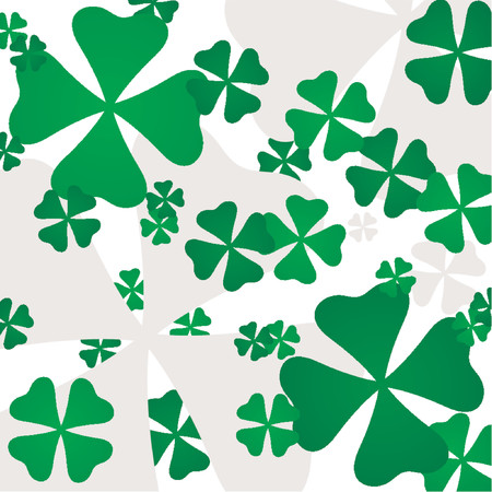 St Patrick�s Day colorful theme Stock Vector - 765953