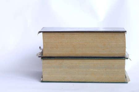 Book Stock Photo - 7708312