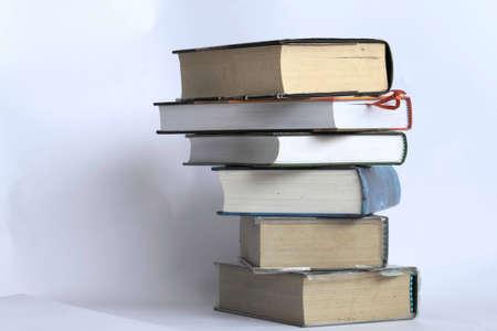 Book Stock Photo - 7708307